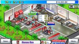<a href='http://www.playright.dk/info/titel/grand-prix-story'>Grand Prix Story</a> &nbsp;  29/99