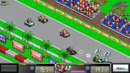 <a href='http://www.playright.dk/info/titel/grand-prix-story'>Grand Prix Story</a> &nbsp;  28/99
