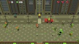 <a href='http://www.playright.dk/info/titel/reptilian-rebellion'>Reptilian Rebellion</a> &nbsp;  27/99