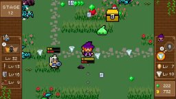 <a href='http://www.playright.dk/info/titel/witch-and-hero'>Witch And Hero</a> &nbsp;  24/99