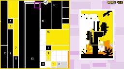 <a href='http://www.playright.dk/info/titel/block-a-pix-deluxe'>Block-A-Pix Deluxe</a> &nbsp;  19/99