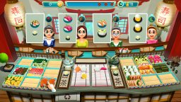 <a href='http://www.playright.dk/info/titel/sushi-time'>Sushi Time!</a> &nbsp;  12/99