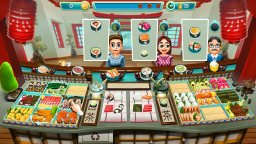 <a href='http://www.playright.dk/info/titel/sushi-time'>Sushi Time!</a> &nbsp;  11/99
