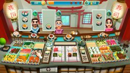 <a href='http://www.playright.dk/info/titel/sushi-time'>Sushi Time!</a> &nbsp;  10/99
