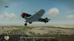 <a href='http://www.playright.dk/info/titel/air-conflicts-secret-wars'>Air Conflicts: Secret Wars</a> &nbsp;  9/99