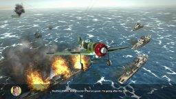 <a href='http://www.playright.dk/info/titel/air-conflicts-secret-wars'>Air Conflicts: Secret Wars</a> &nbsp;  8/99