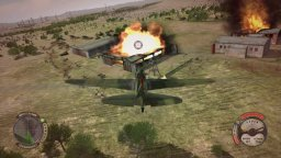 <a href='http://www.playright.dk/info/titel/air-conflicts-secret-wars'>Air Conflicts: Secret Wars</a> &nbsp;  7/99