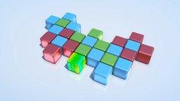 Box Align (NS)  © QUByte 2019   3/3