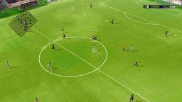 Active Soccer 2019 (NS)  © Fox, The 2019   2/3