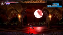 Bloodstained: Ritual Of The Night (PS4)  © 505 Games 2019   2/3