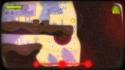<a href='http://www.playright.dk/info/titel/tales-from-space-mutant-blobs-attack'>Tales From Space: Mutant Blobs Attack</a> &nbsp;  67/99