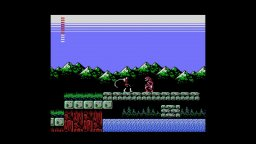 <a href='http://www.playright.dk/info/titel/castlevania-anniversary-collection'>Castlevania: Anniversary Collection</a> &nbsp;  88/99