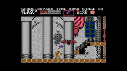 <a href='http://www.playright.dk/info/titel/castlevania-anniversary-collection'>Castlevania: Anniversary Collection</a> &nbsp;  87/99