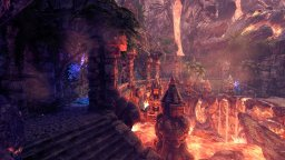 <a href='http://www.playright.dk/info/titel/blades-of-time'>Blades Of Time</a> &nbsp;  94/99