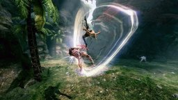 <a href='http://www.playright.dk/info/titel/blades-of-time'>Blades Of Time</a> &nbsp;  93/99
