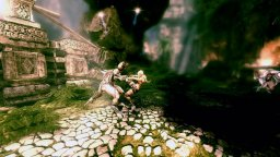 <a href='http://www.playright.dk/info/titel/blades-of-time'>Blades Of Time</a> &nbsp;  92/99