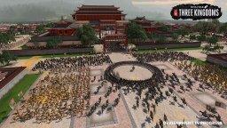 <a href='http://www.playright.dk/info/titel/total-war-three-kingdoms'>Total War: Three Kingdoms</a> &nbsp;  80/99