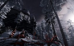 <a href='http://www.playright.dk/info/titel/fade-to-silence'>Fade To Silence</a> &nbsp;  85/99