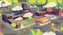 <a href='http://www.playright.dk/info/titel/steven-universe-save-the-light-+-ok-ko-lets-play-heroes'>Steven Universe: Save The Light / OK K.O.! Lets Play Heroes</a> &nbsp;  79/99