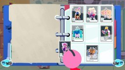 Steven Universe: Save The Light / OK K.O.! Lets Play Heroes (PS4)  © Outright 2019   3/4