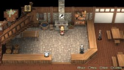<a href='http://www.playright.dk/info/titel/marenian-tavern-story-patty-and-the-hungry-god'>Marenian Tavern Story: Patty And The Hungry God</a> &nbsp;  58/99