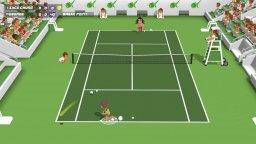 <a href='http://www.playright.dk/info/titel/super-tennis-blast'>Super Tennis Blast</a> &nbsp;  51/99