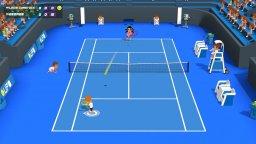 <a href='http://www.playright.dk/info/titel/super-tennis-blast'>Super Tennis Blast</a> &nbsp;  50/99