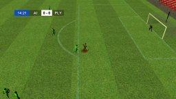 <a href='http://www.playright.dk/info/titel/world-soccer-2019'>World Soccer (2019)</a> &nbsp;  42/99