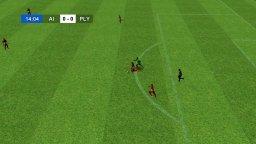 <a href='http://www.playright.dk/info/titel/world-soccer-2019'>World Soccer (2019)</a> &nbsp;  41/99