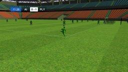 <a href='http://www.playright.dk/info/titel/world-soccer-2019'>World Soccer (2019)</a> &nbsp;  40/99