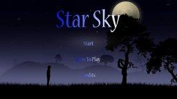 <a href='http://www.playright.dk/info/titel/star-sky'>Star Sky</a> &nbsp;  30/99