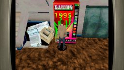 <a href='http://www.playright.dk/info/titel/back-in-1995'>Back In 1995</a> &nbsp;  26/99