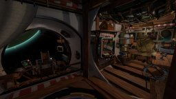 Outer Wilds (XBO)  © Annapurna 2019   2/3