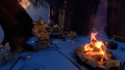 Outer Wilds (XBO)  © Annapurna 2019   3/3