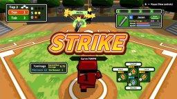 Desktop Baseball (NS)  © Sat-Box 2019   2/3