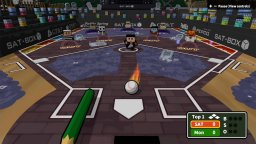 Desktop Baseball (NS)  © Sat-Box 2019   3/3