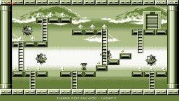 PlataGO! Super Platform Game Maker (NS)  © pQube 2019   2/3