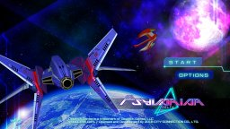 Psyvariar Delta [eShop] (NS)   © Dispatch 2018    1/3