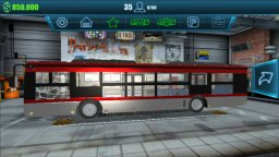 Bus Fix 2019 (NS)   © Ultimate Games 2019    1/3