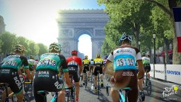 Tour De France 2019 (XBO)   © BigBen 2019    2/3