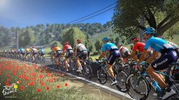 Tour De France 2019 (XBO)   © BigBen 2019    3/3