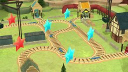 Mini Trains (NS)   © QubicGames 2019    1/3