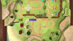 Mini Trains (NS)   © QubicGames 2019    3/3