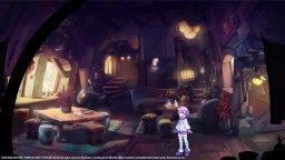 <a href='http://www.playright.dk/info/titel/super-neptunia-rpg'>Super Neptunia RPG</a>   87/99