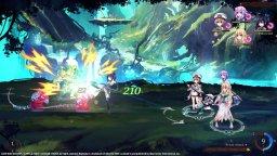 <a href='http://www.playright.dk/info/titel/super-neptunia-rpg'>Super Neptunia RPG</a>   86/99