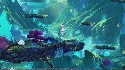 <a href='http://www.playright.dk/info/titel/super-neptunia-rpg'>Super Neptunia RPG</a>   85/99