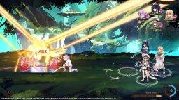 <a href='http://www.playright.dk/info/titel/super-neptunia-rpg'>Super Neptunia RPG</a>   84/99