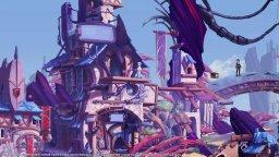 <a href='http://www.playright.dk/info/titel/super-neptunia-rpg'>Super Neptunia RPG</a>   83/99
