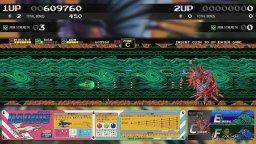 <a href='http://www.playright.dk/info/titel/darius-cozmic-collection'>Darius Cozmic Collection</a>   81/99