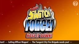<a href='http://www.playright.dk/info/titel/mighty-switch-force-hose-it-down'>Mighty Switch Force! Hose It Down!</a>   72/99